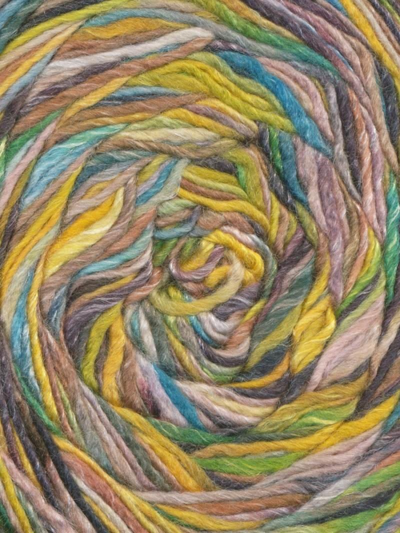 Louisa Harding Pittura color 625
