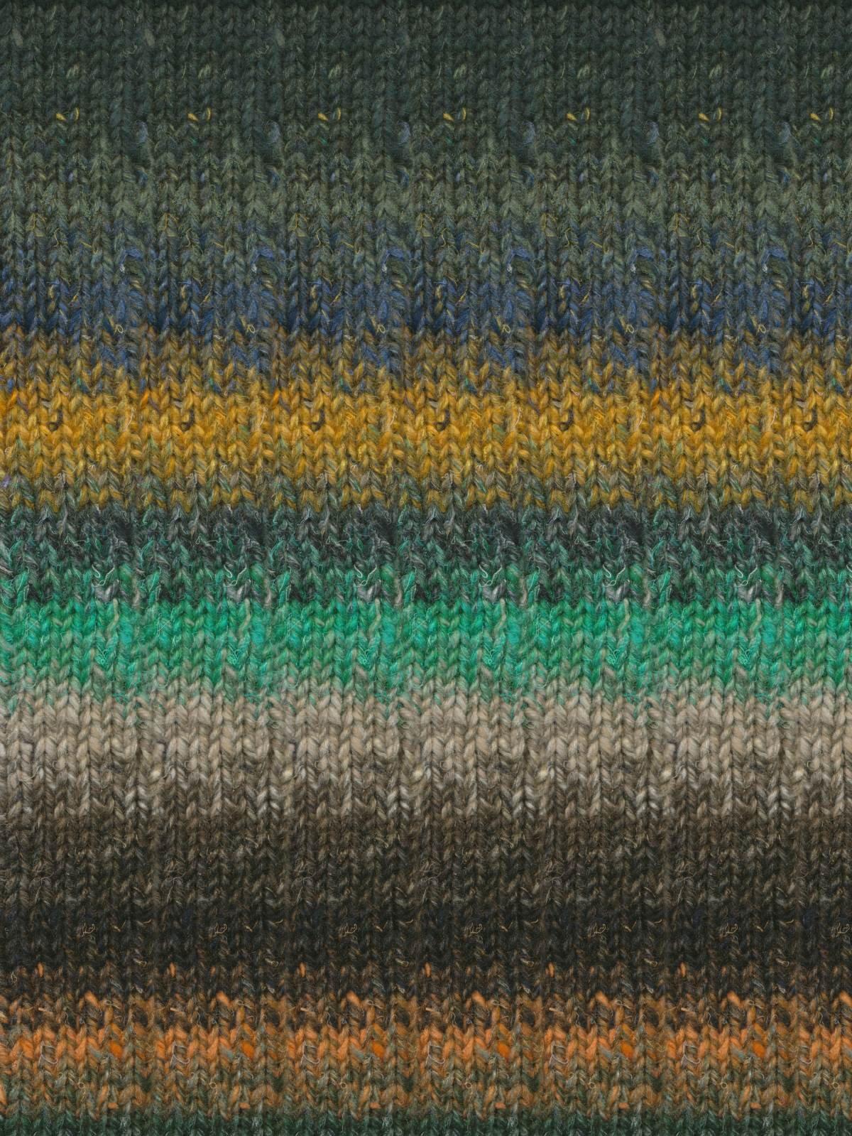 Noro Silk Garden color 449