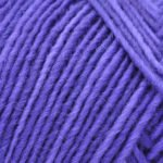 Lamb's Pride Worsted M270