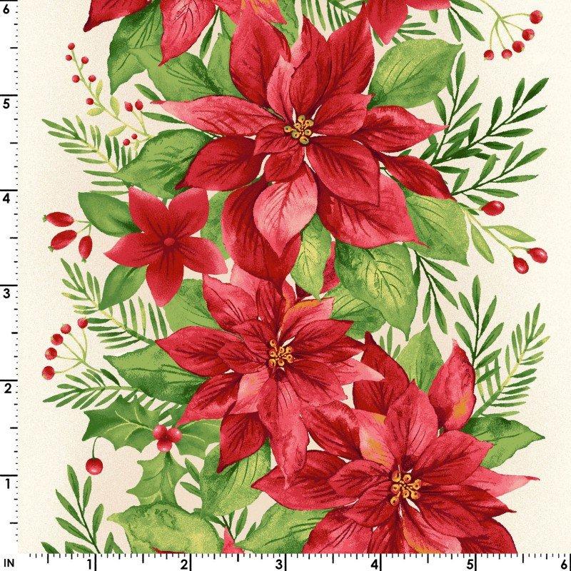 Songbird Christmas
