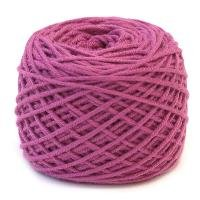 Simpliworsted 014