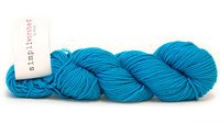 Simpliworsted 052