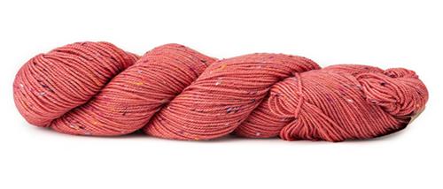 Sueno Tweed 1608
