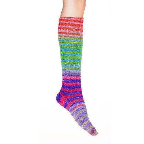 Uneek Sock Kit 54