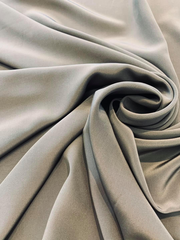 Loden Silk CDC