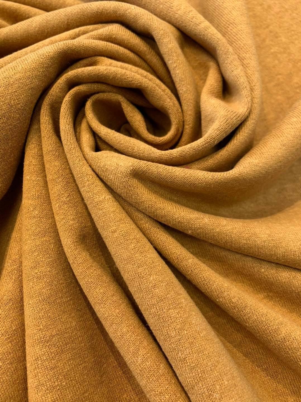 Saffron Eco Fleece