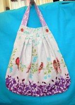 The Penny Lane Bag