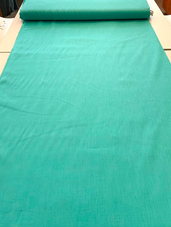 Carribbean Italino Linen