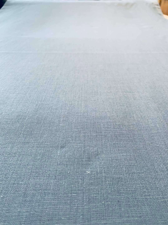 Bluestone Italino Linen
