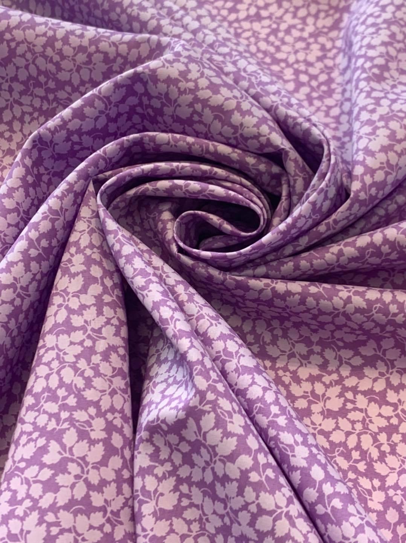 Glenjade Liberty in Purple