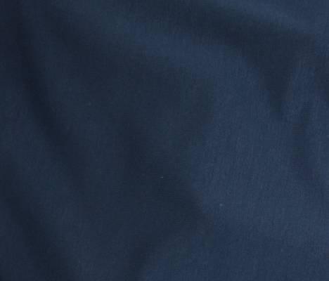 Captain Blue Bamboo Jersey