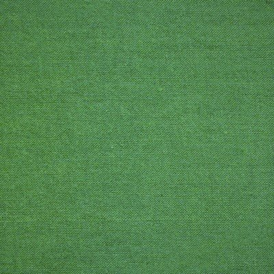 Emerald Peppered Cotton