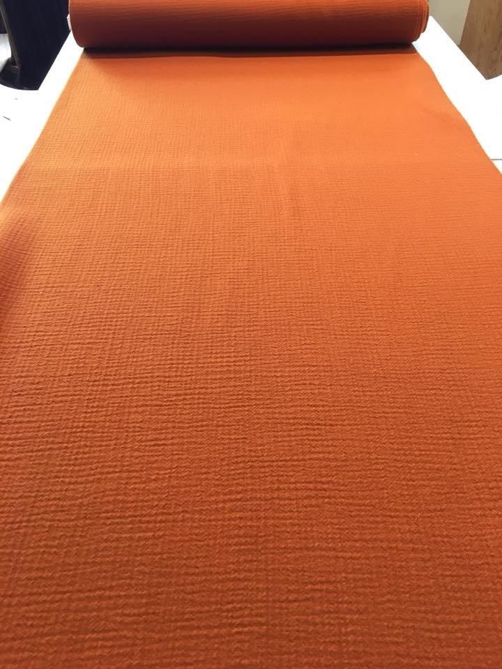Yam Textural Wool