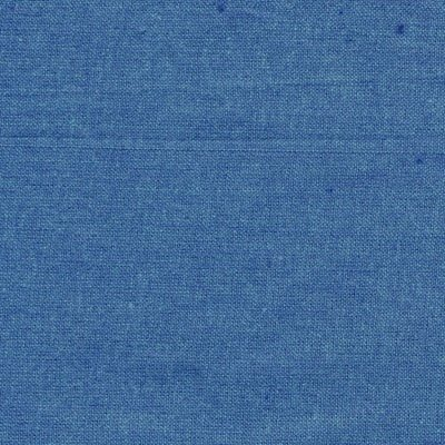 Blue Jay Peppered Cotton