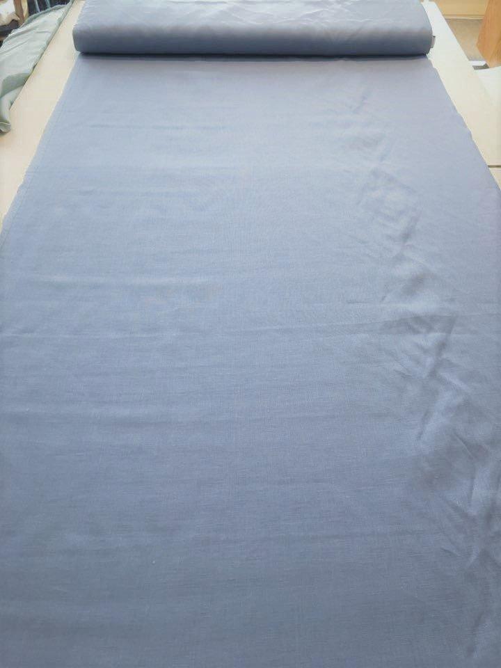 Wedgewood Italino Linen