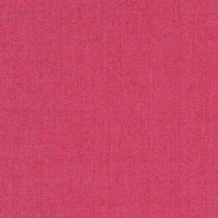 Cinnamon Pink Peppered Cotton