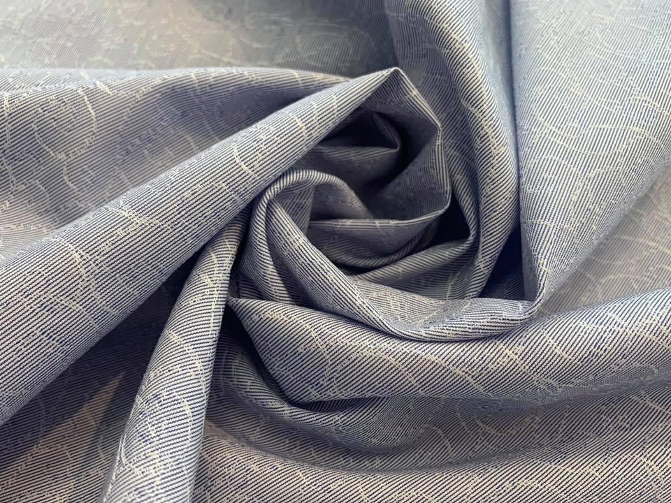 Italian Cotton Shirtings