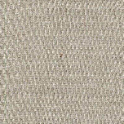 Fog Peppered Cotton