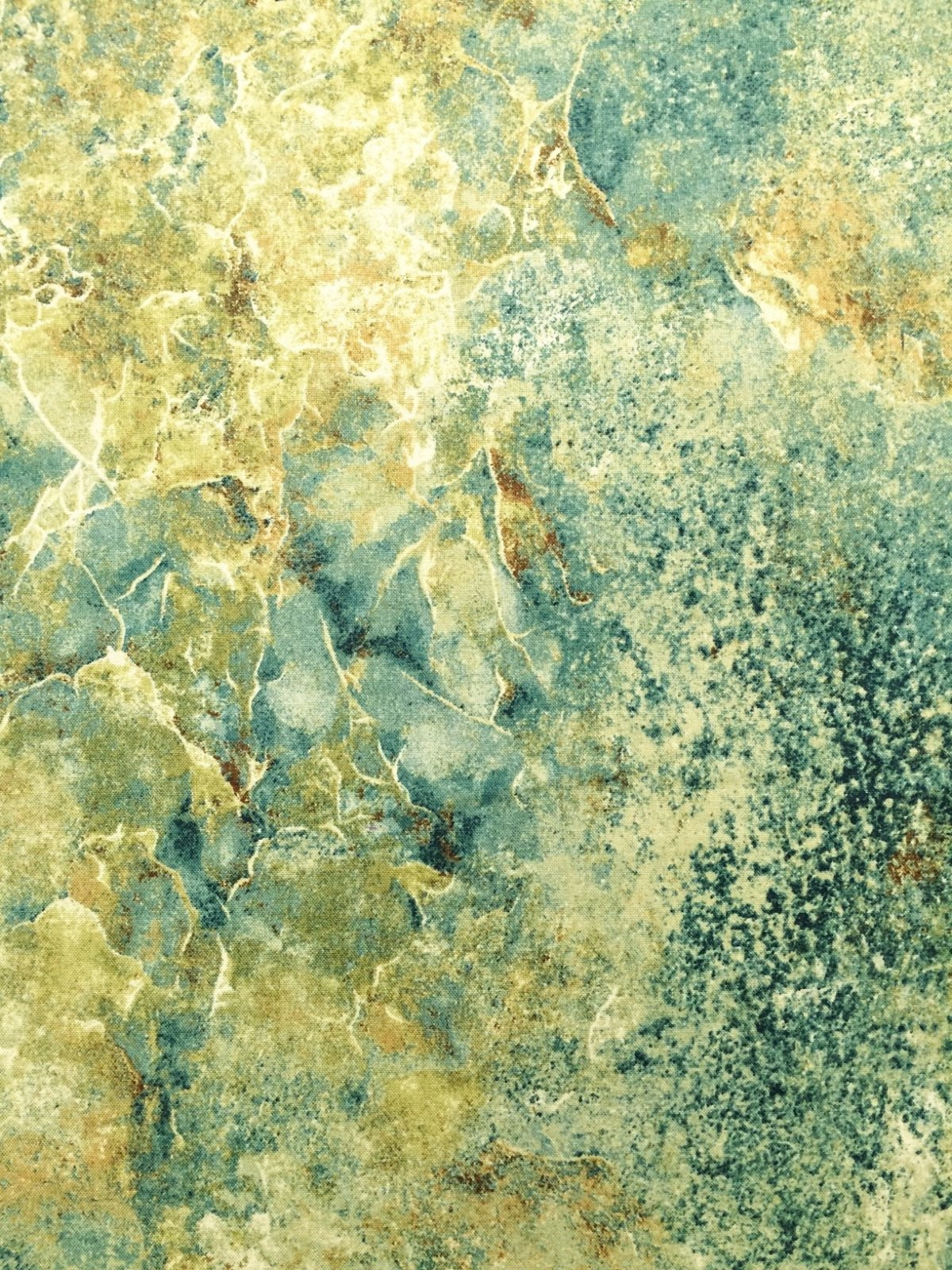 Stonehenge Gradations: Robins Egg