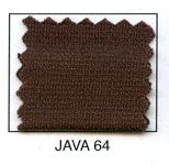 Sophia Java