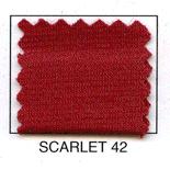 Sophia Scarlet