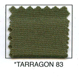 Sophia Tarragon