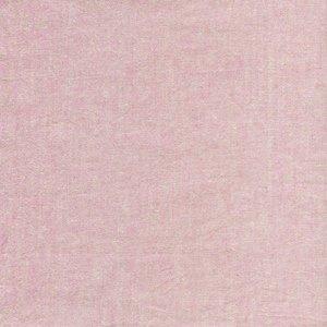 Violet Peppered Cotton