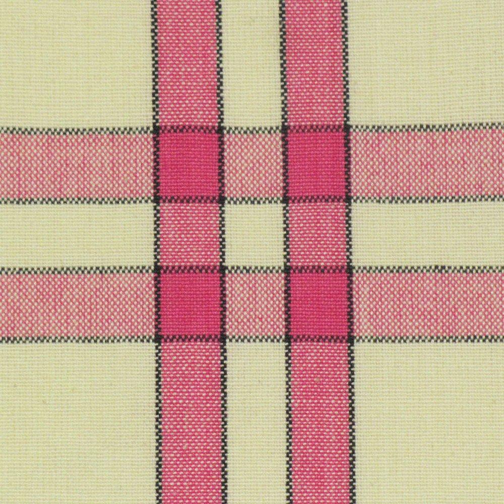 Pink Toweling