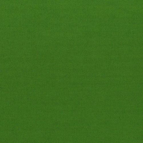 034 Hunter - Painter's Palette Solid