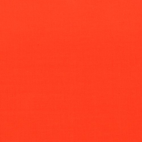 Painter's Palette Paprika