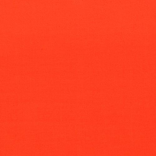 Painter's Palette Burnt Orange*
