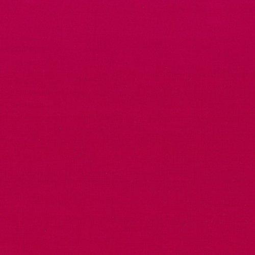 Painter's Palette Sangria
