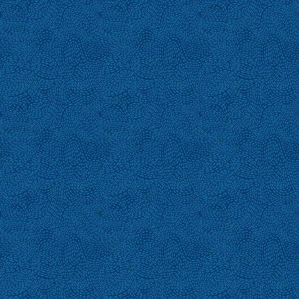 Waved Ocean