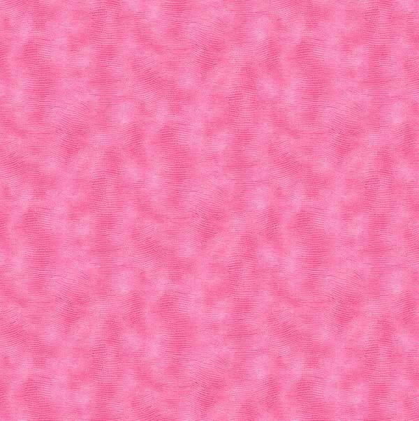 Pink Equipoise