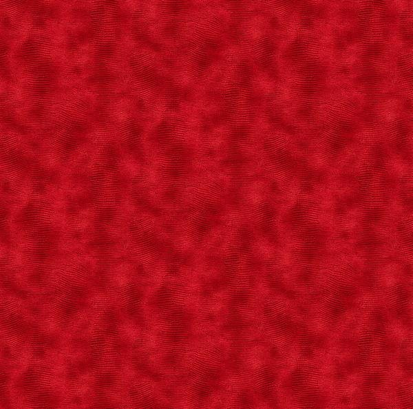 Red Equipoise