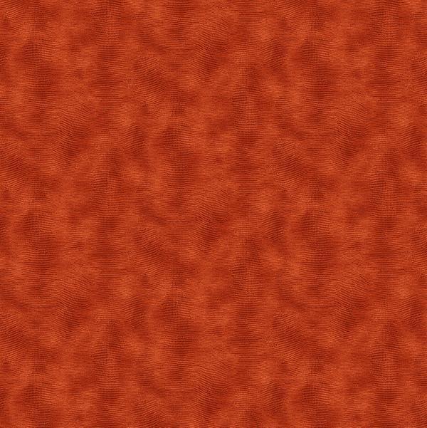 Burnt Orange Equipoise