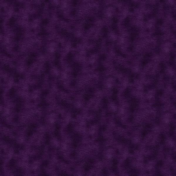 Deep Purple Equipoise