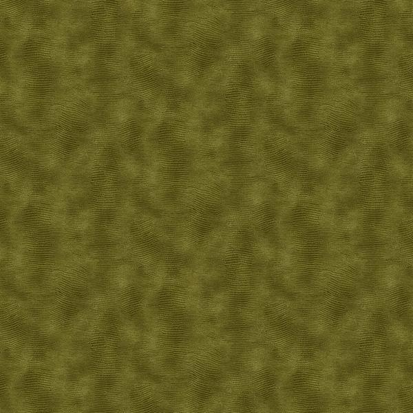 Pea Green Equipoise