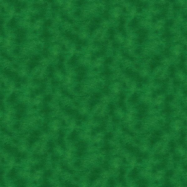 Grass Green Equipoise