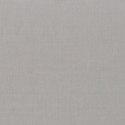Painter's Palette Silver