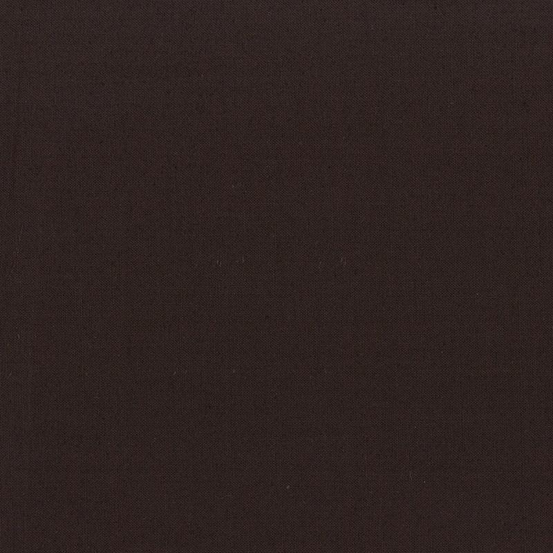 Painter's Palette Mahogany*
