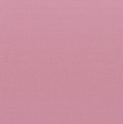 Painter's Palette Mauve