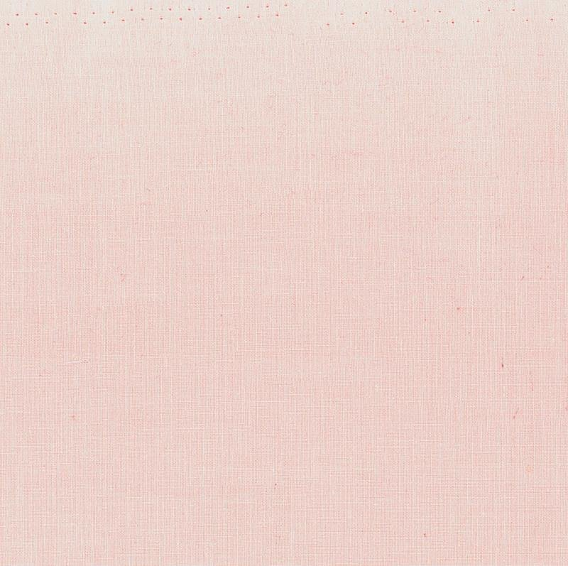 047 Shell Pink - Painter's Palette Solid
