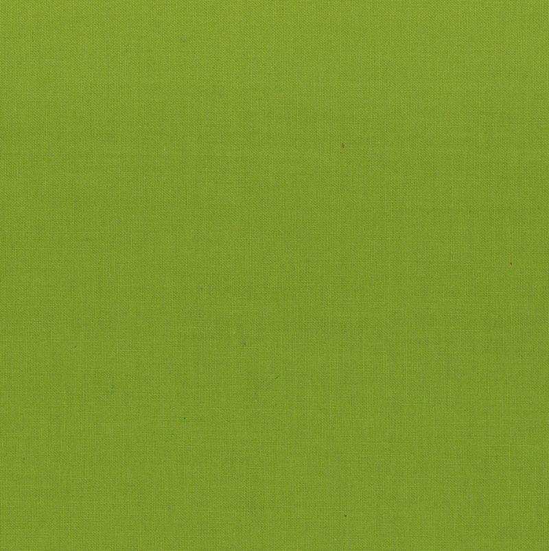 Painter's Palette Green Sheen*
