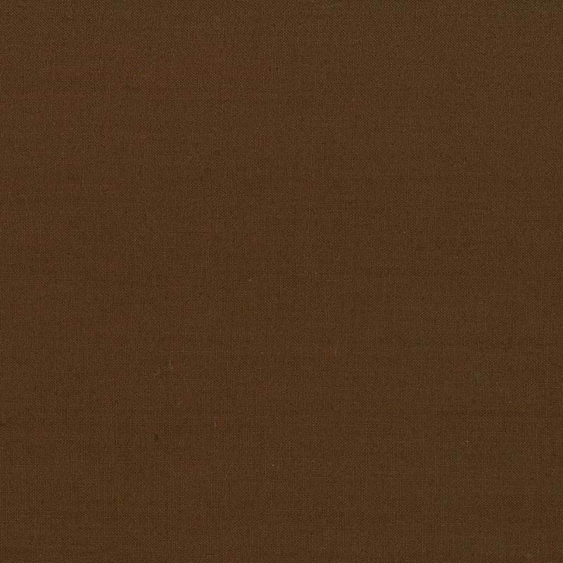 Painter's Palette Praline