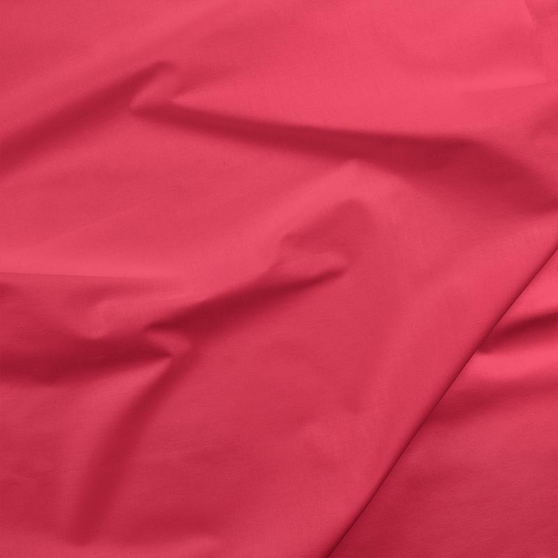 068 Rosebud - Painter's Palette Solid
