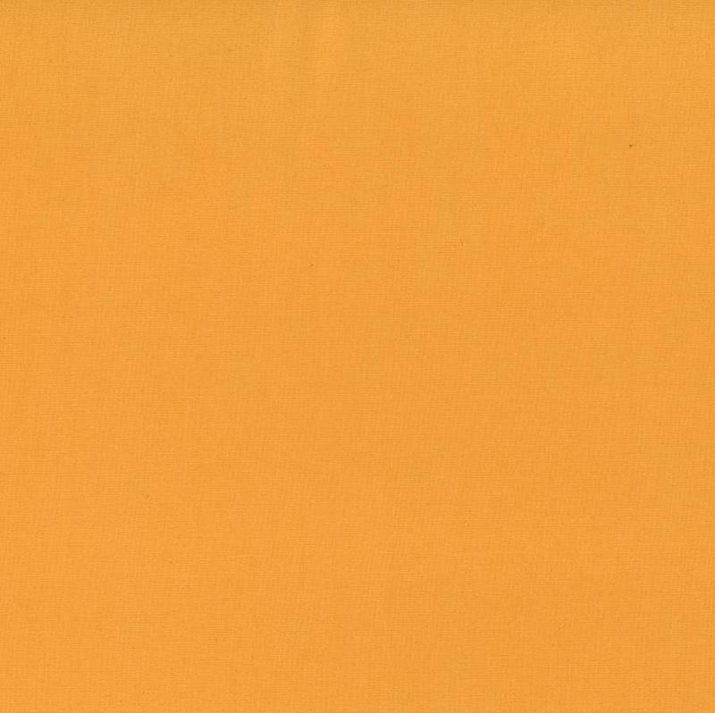 Painter's Palette Curry*