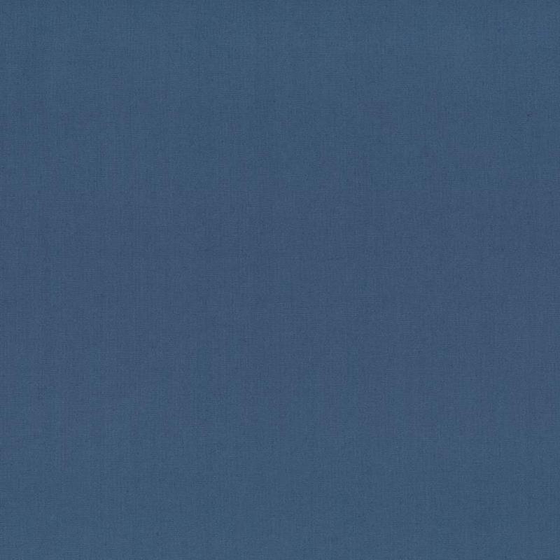 159 Revel - Painter's Palette Solid
