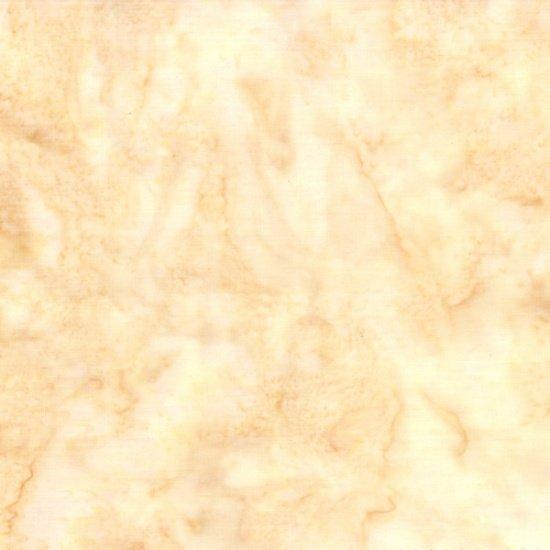 Latte Watercolor Batik