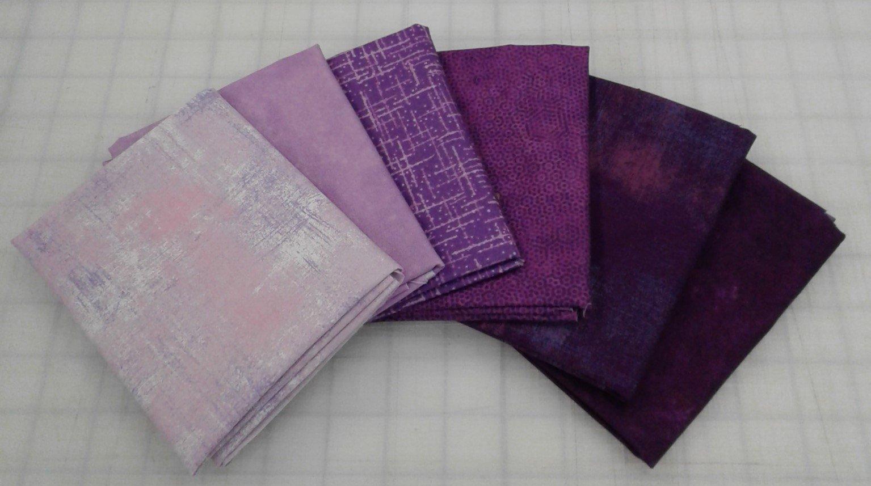 Blenders Club June - Purple*
